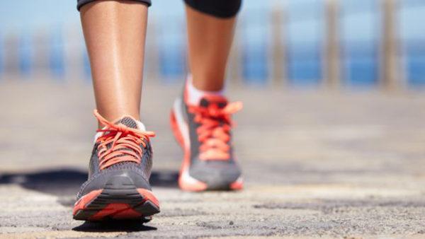 los-sintomas-de-la-embolia-pulmonar-tratamiento-caminar