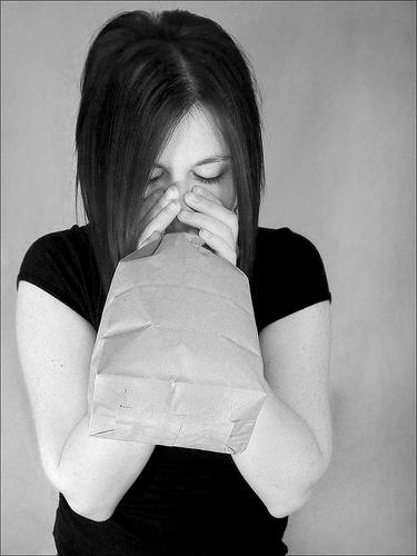 los-sintomas-de-la-embolia-pulmonar-tratamiento-respiracion-agitada