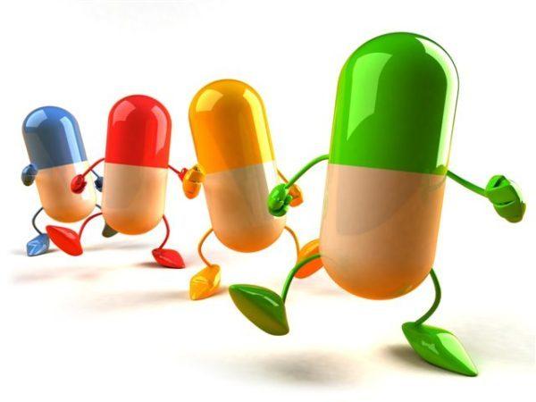 los-sintomas-del-helicobacter-pylori-antibioticos