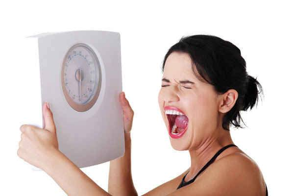 maltodextrina-contraindicaciones-no-bajar-de-peso