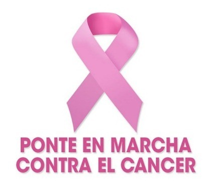 Síntomas de cáncer