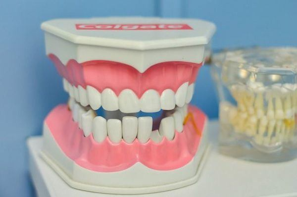 medicamentos-para-el-dolor-de-muelas-sin-receta-dentadura