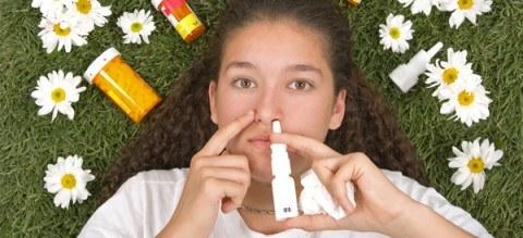 medicamentos-sin-receta-para-la-alergia