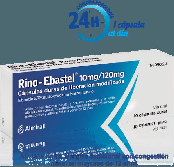 medicamentos-sin-receta-para-la-alergia-rinoebastel
