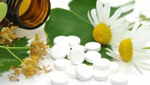 medicamentos-sin-receta-para-la-alergia-tratarse