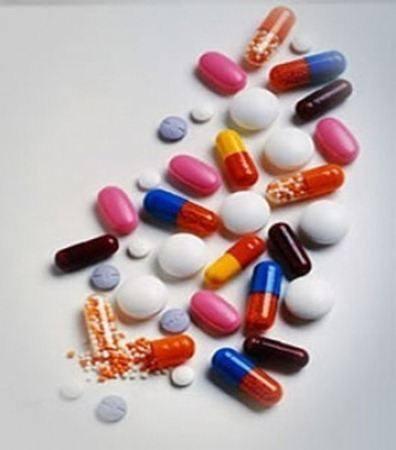 10 medicamentos mas vendidos España