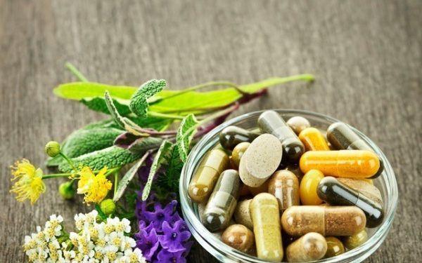 medicina naturista que es