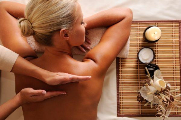 medicina-tradicional-china-principales-tecnicas-terapeuticas-tuina-o-masaje-chino