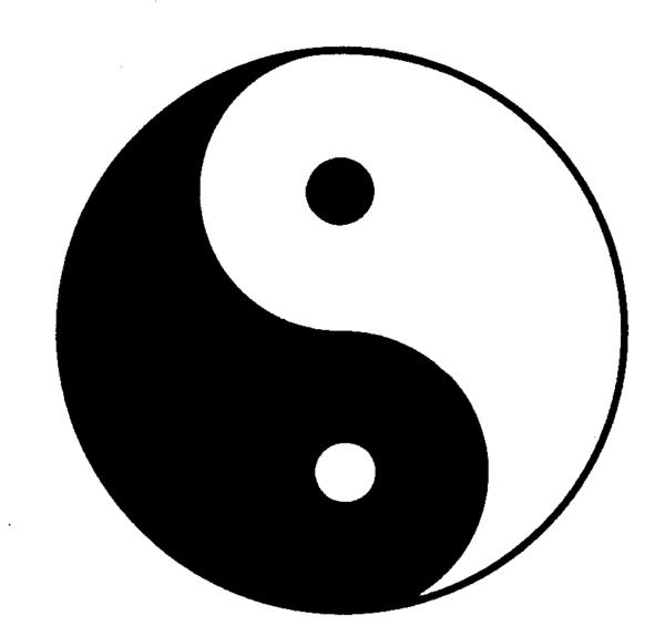 medicina-tradicional-china-teoría-del-ying-y-del-yang