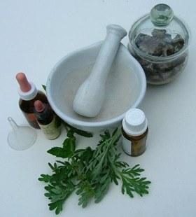 medicina complementaria y alternariva