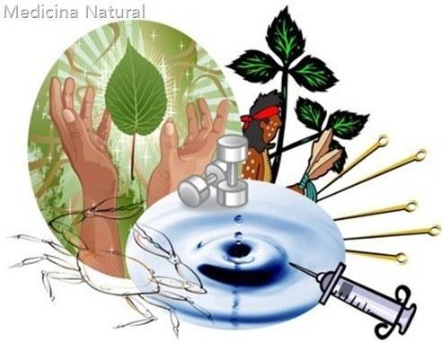 CENTRO MEDICO ESTETICO BODYCARE: La medicina holistica y