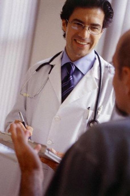 medico-y-paciente-1