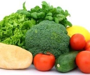 Mejora tu dieta, baja tu nivel de colesterol