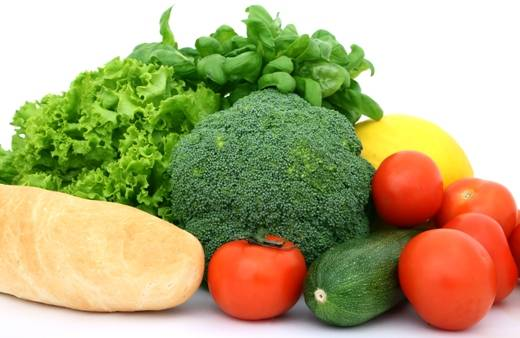 mejora-tu-dieta-baja-nivel-de-colesterol