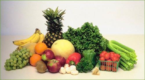 mejora-tu-dieta-baja-tu-nivel-de-colesterol-consejos