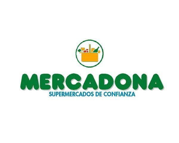 PASTILLAS PARA ADELGAZAR MERCADONA