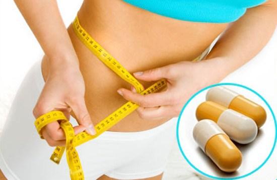 Suele recomendar bajar de peso en una semana 10 kilos bailando por toda