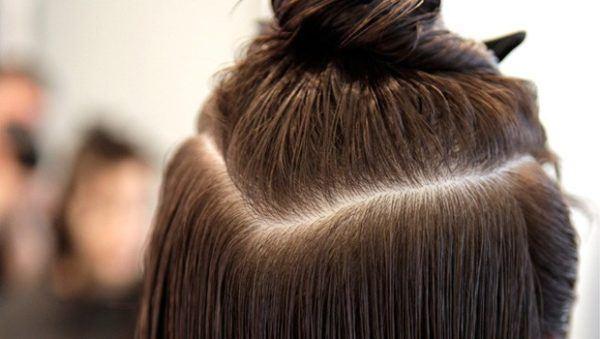 minoxidil-contraindicaciones-cuero-cabelludo-sano