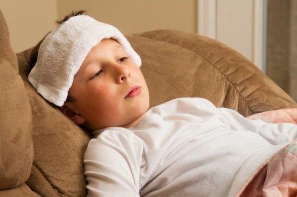 motivos-que-causan-reuma-infantil