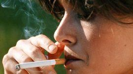 Dejar de fumar: adicción psicológica