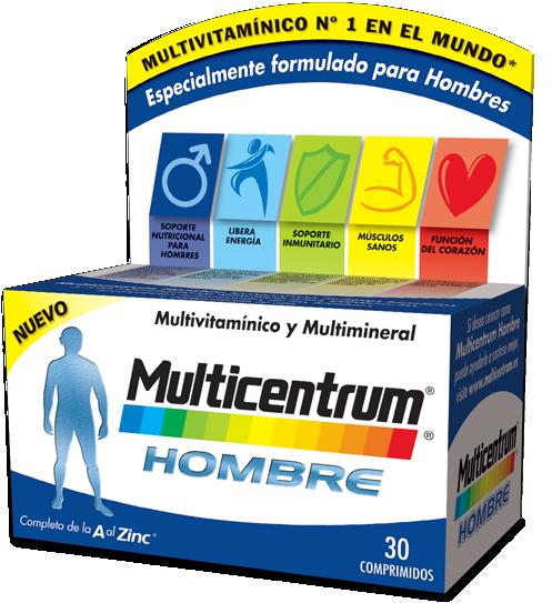 multicentrum-hombre-vitaminas