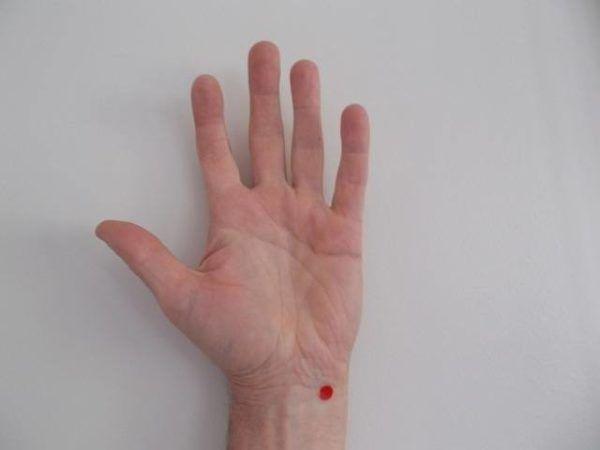 muneca-abierta-mano-articulacion
