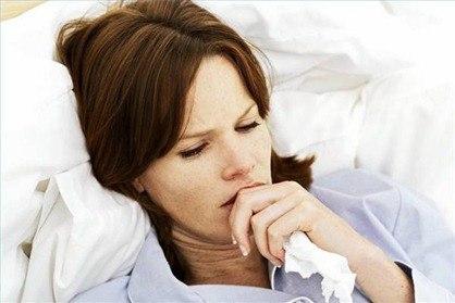 neumonia-sintomas