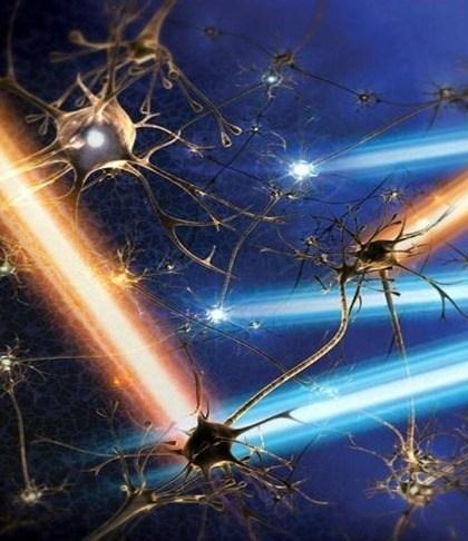 neuronas viajeras
