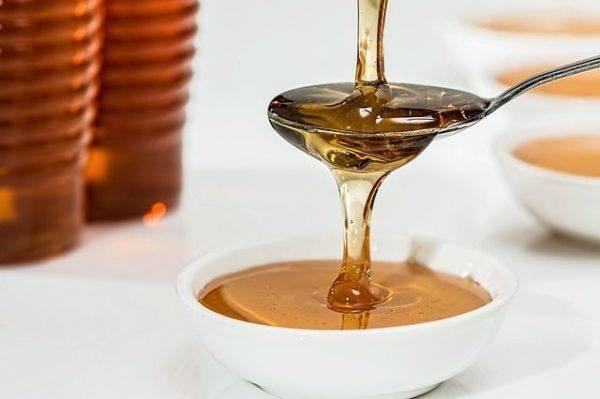 no-tomar-agave-como-sustituto-azucar-miel