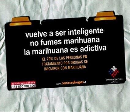 no fumes marihuana