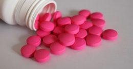 Nolotil. Para qué sirve? Nolotil o ibuprofeno?