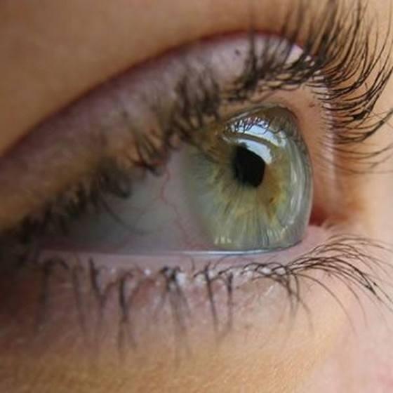 ojos-sufren-verano