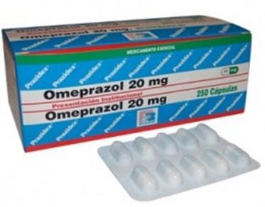 omeprazol-260x204