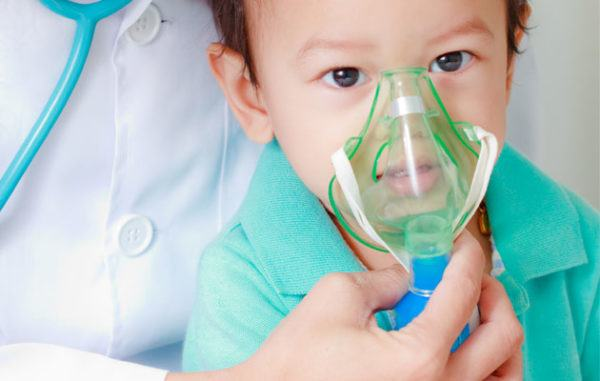 orfidal-problemas-respiratorios