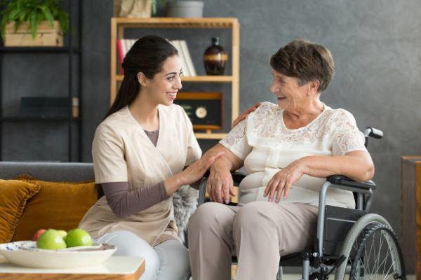 Osteoporosis tratamiento