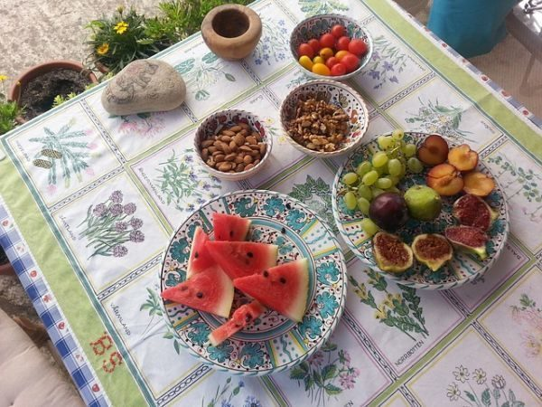 pancreatitis-sintomas-fruta-sandia