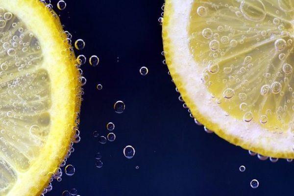 pancreatitis-sintomas-limon