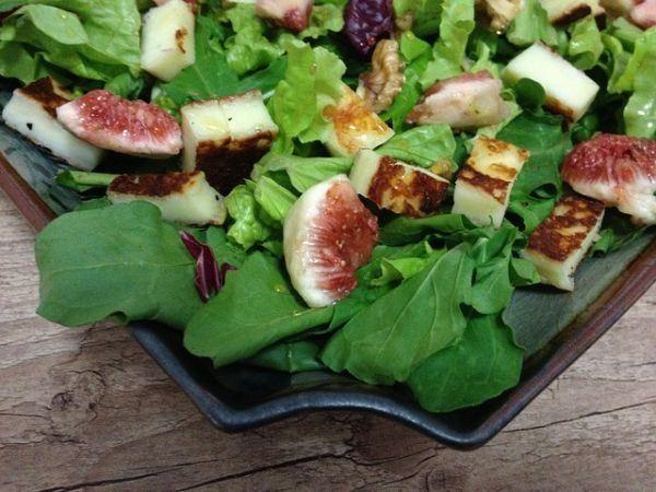pancreatitis-sintomas-vegetales