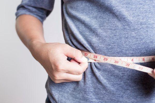 Para que se utiliza la atorvastatina perder peso