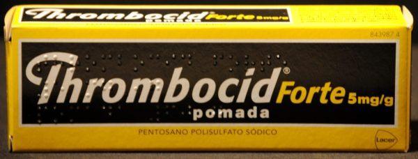 para-que-se-utiliza-thrombocid-forte