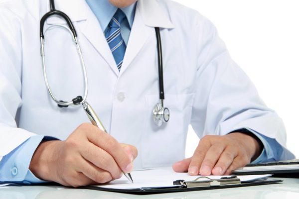 para-que-sirve-el-apendice-diagnostico-apendicitis