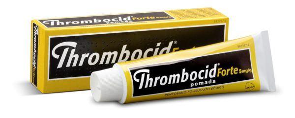 para-que-sirve-el-thrombocid-forte-como-aplicar