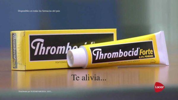 para-que-sirve-el-thrombocid-forte-cuando-no-aplicar