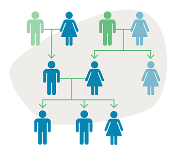 parkinson-causas-antecedentes-familiares