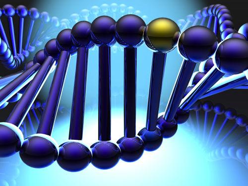 sintomas-parquinson-causas.genetica