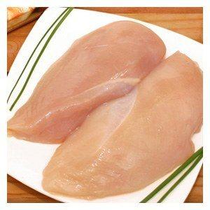 pechuga-pollo-para-bajar-colesterol