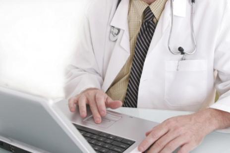 pedir-cita-medico-pedirla-por-internet