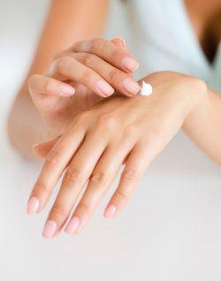 Como aclarar la piel - La Guida Definitiva