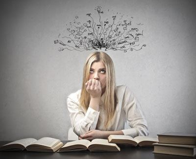 perder-memoria-estudios