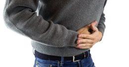 Piedras en la vesícula: Síntomas del cólico biliar y litiasis biliar
